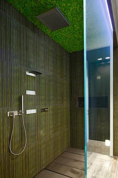 HI HOME - современный энергоэффективный дом