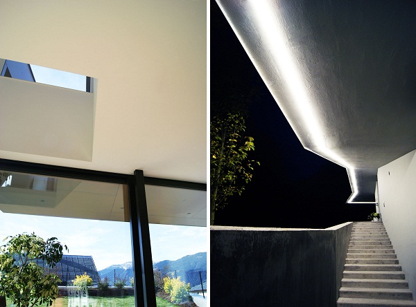 muk Residence терапевтическая практика и частные апартаменты в креативном доме