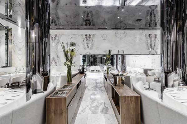 Maison for Architecture de la maison blanche