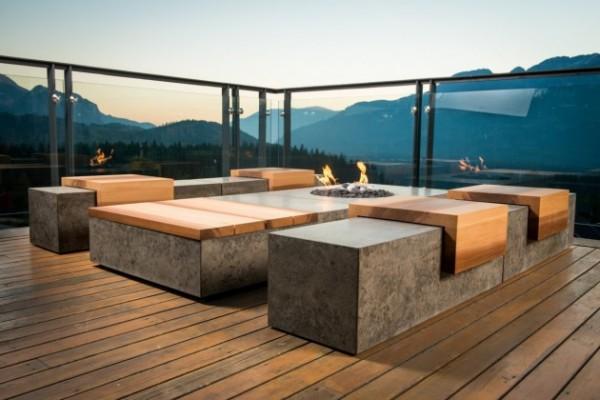 Terrasse bois pose 56 forum, plan terrasse en bois sur parpaing