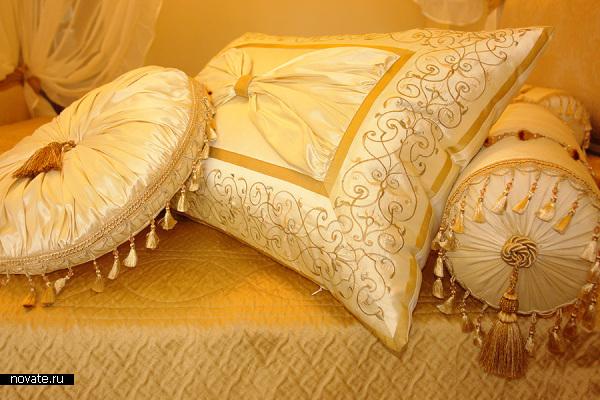 Декоративные диваны Москва с доставкой