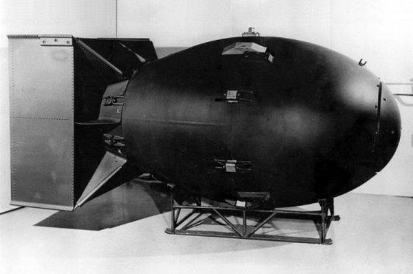 самие лучшие войынне техника мире фото йадерни бомба
