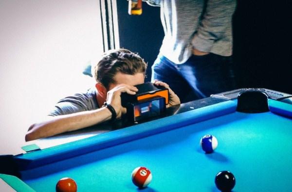 Камера Poppy: самые лучшие фотографии