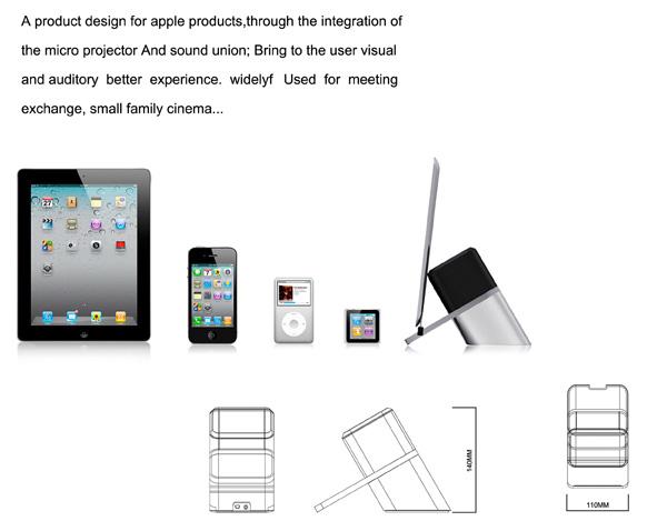 iDelighted: для всех смартфонов Apple