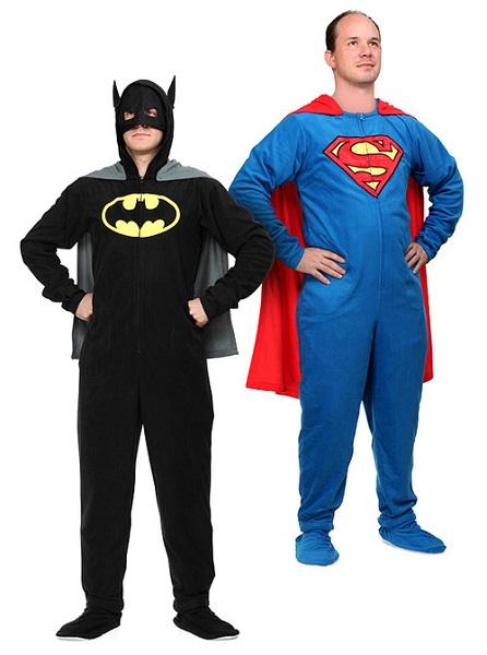 это специальная купить костюмы героев оптом отметить