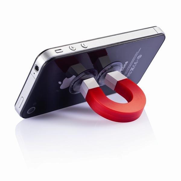 Подставка Your Magnet от Lufdesign