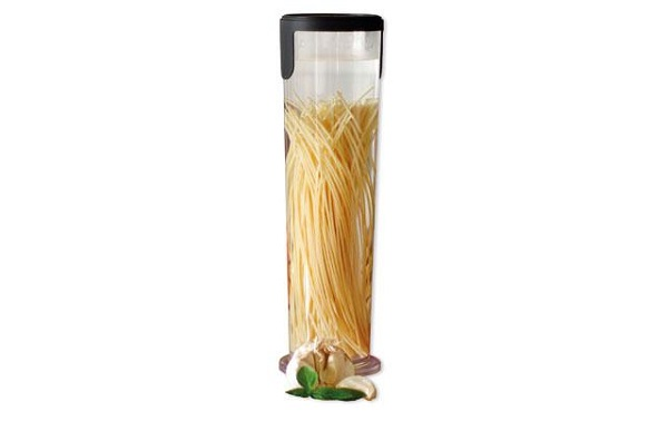 Pasta cooker – эко-девайс для варки макарон