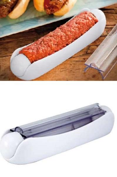 Kitchen Art Ham Dogger - кухонный девайс для приготовления Ham Dogger