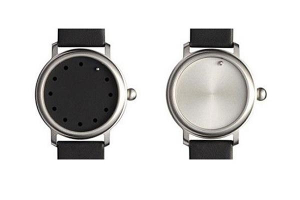 Часы наручные женские без циферблата наручные часы ссср все марки