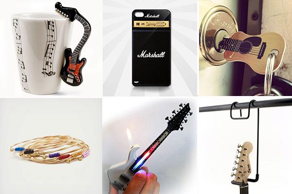 Скачать программу для гитаристов