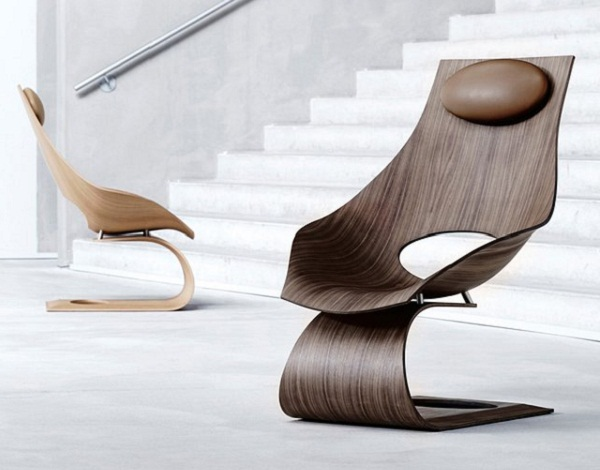 Стул Dream Chair
