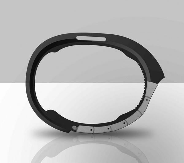 Часы и смартфон Samsung Galaxy Gear