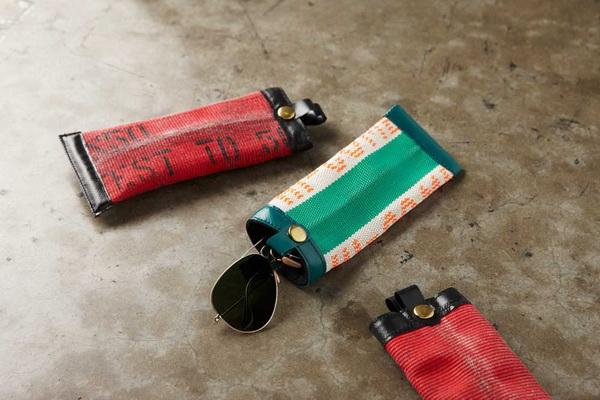 чехлы для солнцезащитных очков