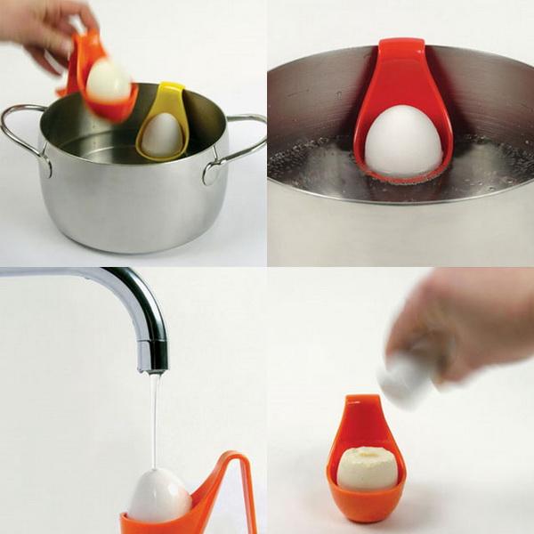 ложка для варки яиц