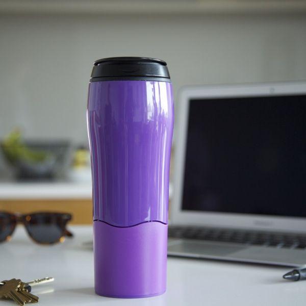 Чашка-термос Mighty Mug