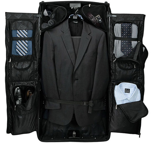 мешок для одежды