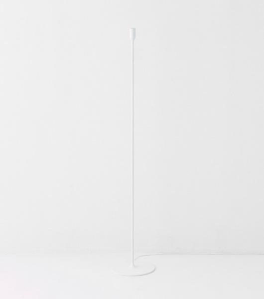 Светильник-проектор от Yasuko Furukawa.