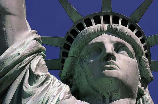 Самые дорогие статуи, которые когда-либо видел мир