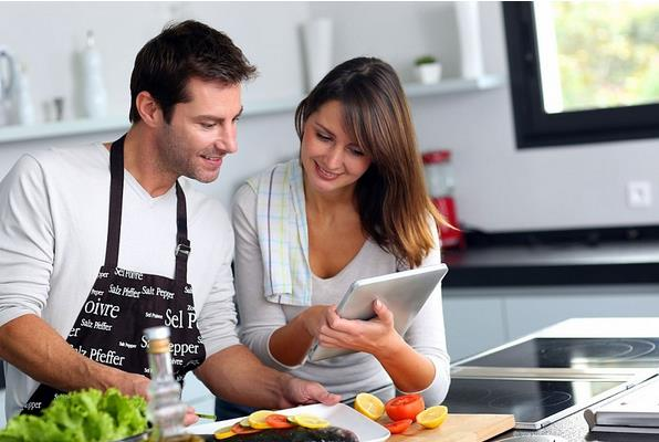 http://www.novate.ru/files/u31123/311238230.jpg