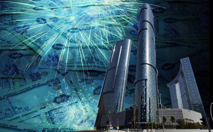 10 самых дорогих строительных проектов в мире