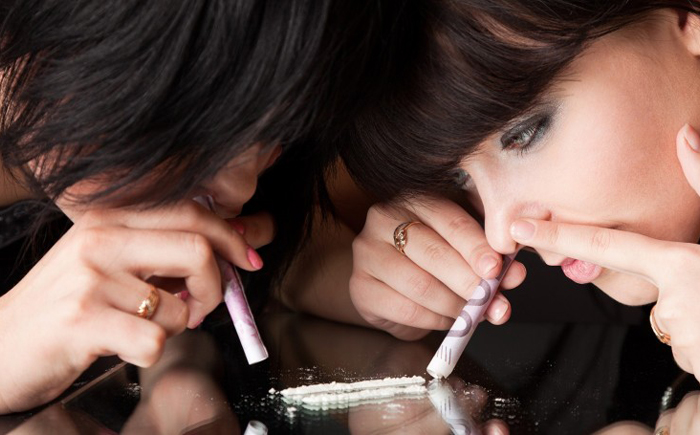 10 наркотиков, которые вызывают самое быстрое привыкание