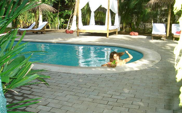 Курорт Copacabana Desire Hotel, Коста-Рика