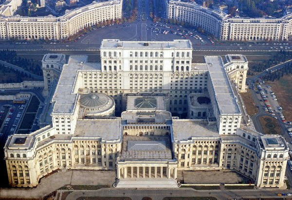 Картинки по запросу дворец чаушеску