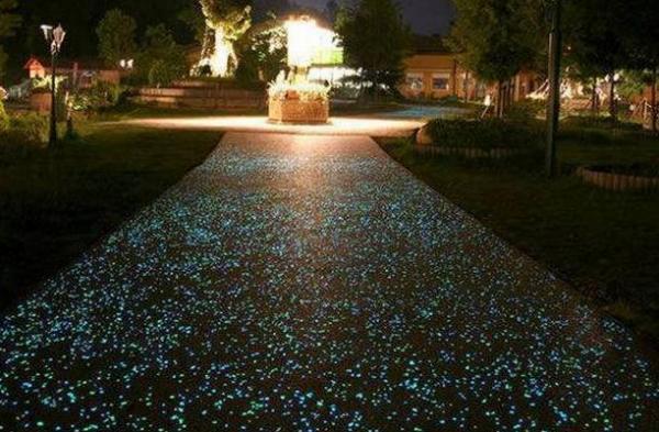 Фото вышивки персидский сад 26