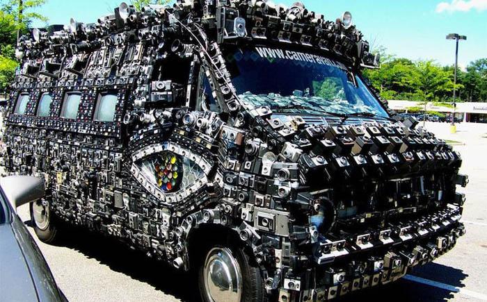 Art-Covered-Cars-1.jpg