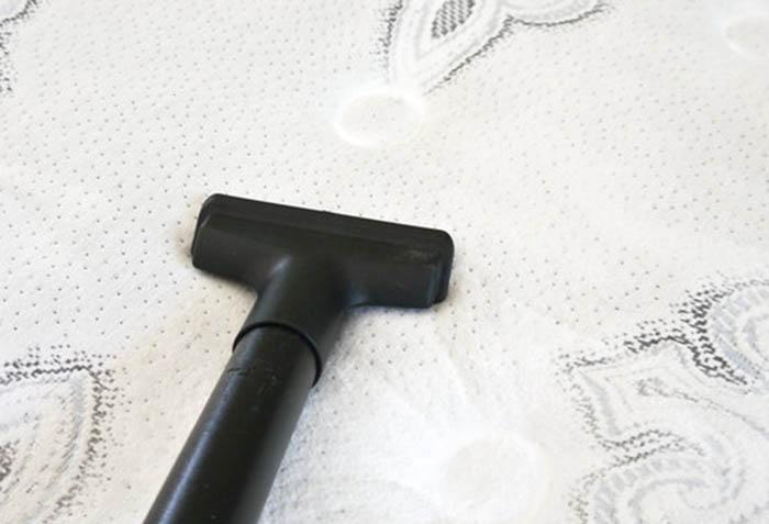 Средство для чистки матрасов