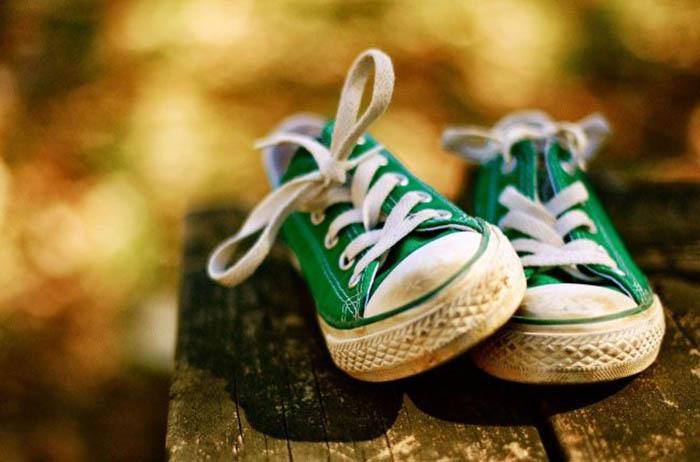 Освежитель обуви