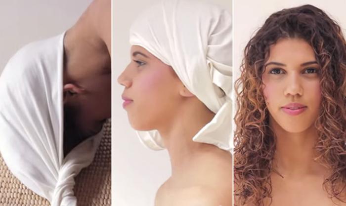Самые неожиданные тенденции в мире моды, которые ставят в тупик