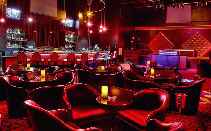 Стриптиз бары рестораны отзывы караоке клубы москвы