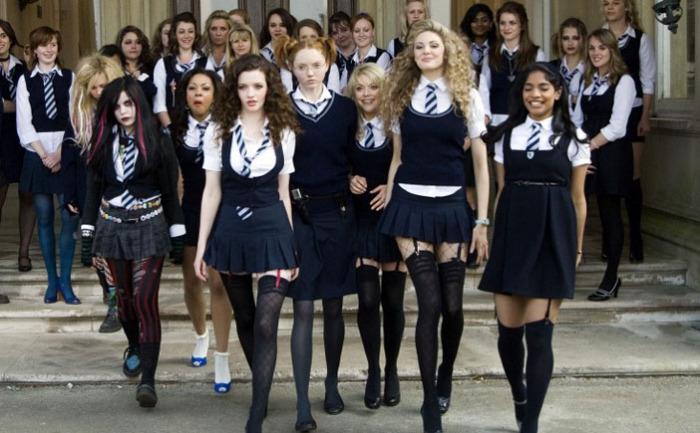 11 неправдивых фактов, о которых мы узнали в школе
