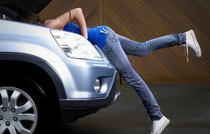 10 самых крутых советов, которые пригодятся всем автомобилистам