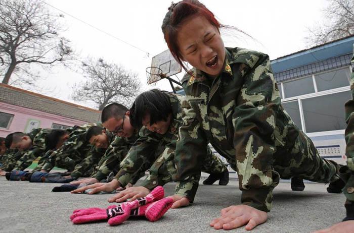 http://www.novate.ru/files/u31123/China-17.jpg
