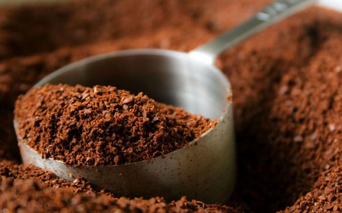 7 бытовых проблем, которые с лёгкостью решит обычный кофе