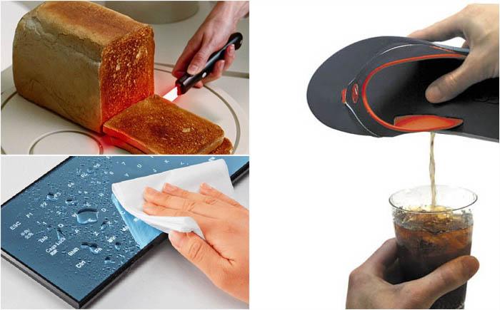 20 крутых изобретений