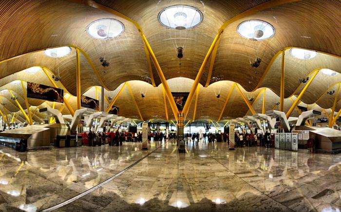 [عکس: Coolest-Airports-2.jpg]