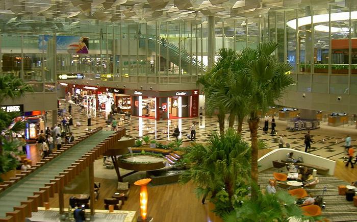 [عکس: Coolest-Airports-3.jpg]