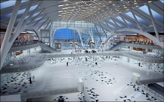 [عکس: Coolest-Airports-5.jpg]