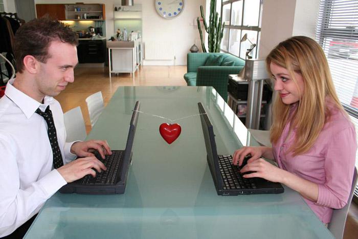 Борьба с одиночеством: 15 самых удивительных сайтов знакомств