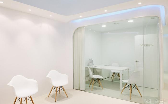 Стоматологическая клиника Dental Angels