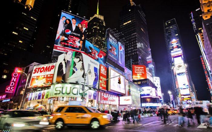 9 туристических достопримечательностей, чьи достоинства переоценены