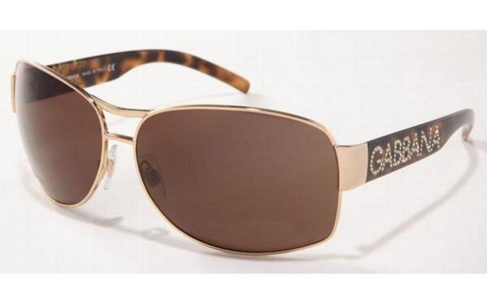 Солнцезащитные очки DG2027B от Dolce and Gabbana