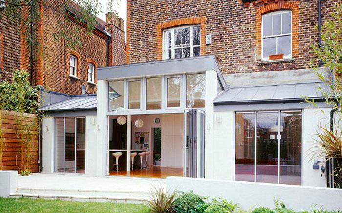 11 доступных способов увеличения полезной площади дома