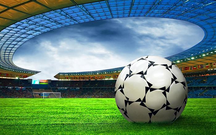 Индустрия для взрослых зарабатывает больше денег чем Футбольные лиги