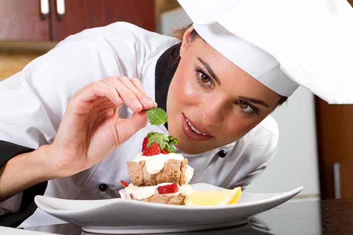 10 советов от шеф-поваров о превращении повседневного блюда в  кулинарный шедевр