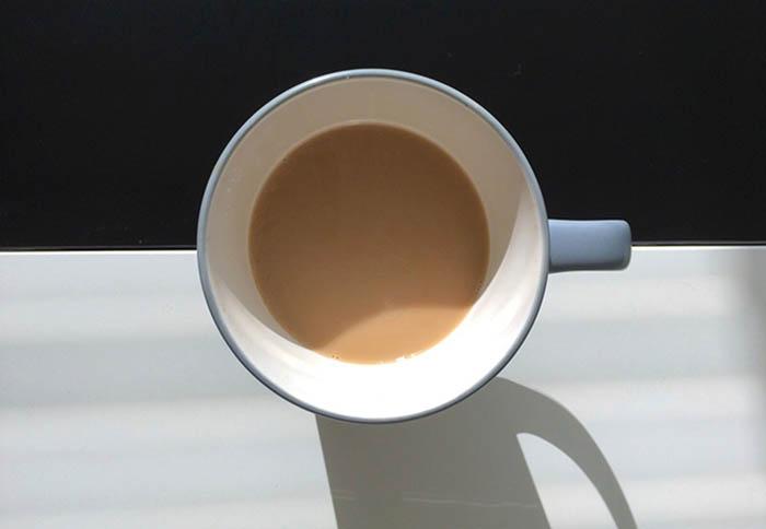 Как улучшить вкусовые качества кофе