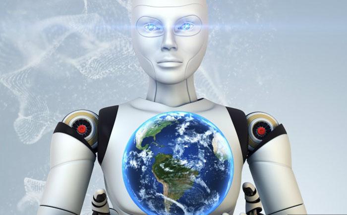 10 самых шокирующих проектов будущего от Элона Маска